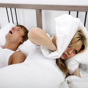 snoring-square