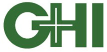 ghi-medical-insurance-logo-primary